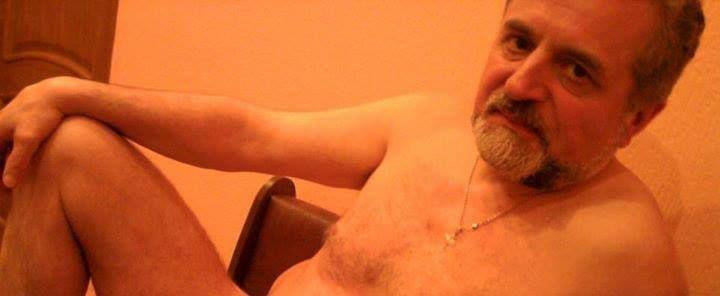 Сношение крупным планом порно фото